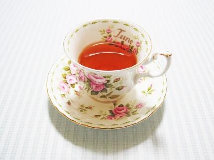 tea-time-1035232_960_720.jpg