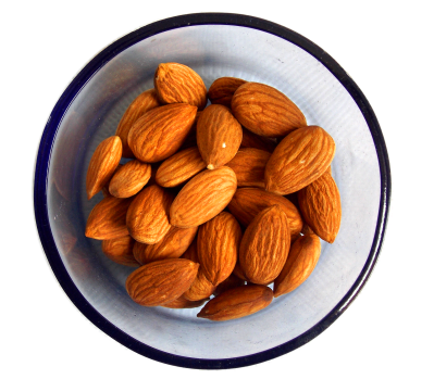 almonds-1740176_1280.png