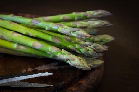 asparagus-2178164_1280