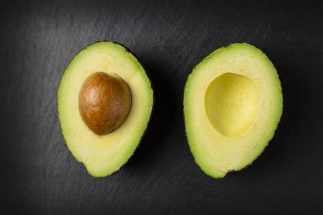 avocado-2644150_1280