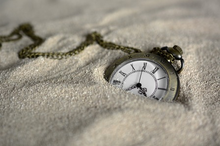 pocket-watch-3156771_1920