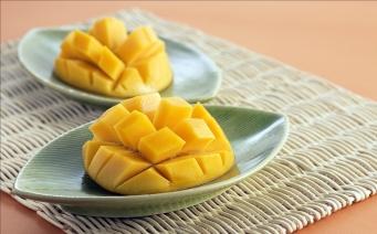 mango-2360551_1920